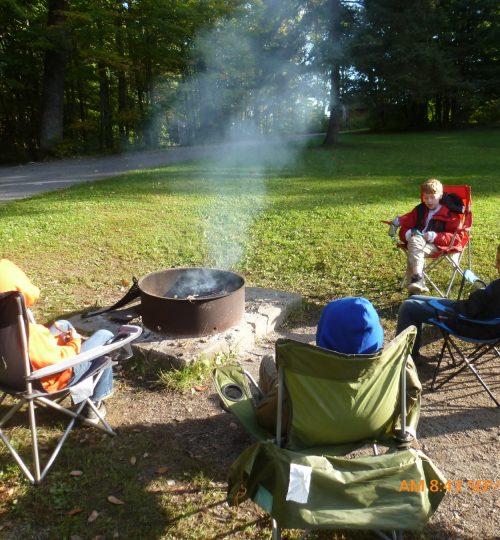 Thompson_Campfire_Sep2018